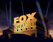 FOX France
