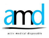 Activ Medical Disposable (AMD)