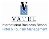 Institut Vatel (Hotel and Tourism International Business School)
