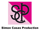 Simon Casas Production (Arènes de Nîmes)