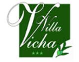Villa Vicha (Hotel – Restaurant)