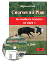DVD Courses au Plan 2009